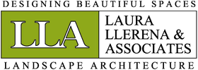 click to navigate to the laura llerena and associates home page